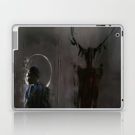 L'Ombra Laptop & iPad Skin