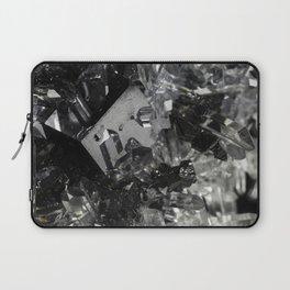 XX Square Quartz Laptop Sleeve