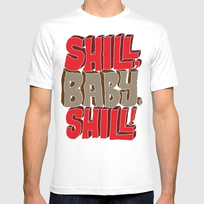 shill-baby-shill-tshirts.jpg?wait=0&atte