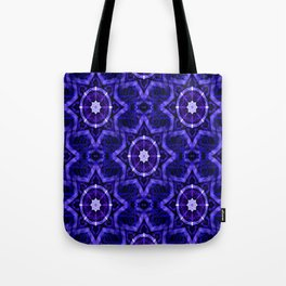 Light up my Life... Tote Bag