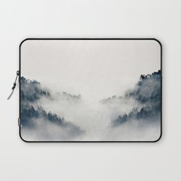 a magical thing Laptop Sleeve
