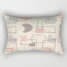 Savo Rectangular Pillow