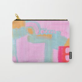 FUNTiME Carry-All Pouch