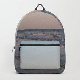 Tybee Backpack