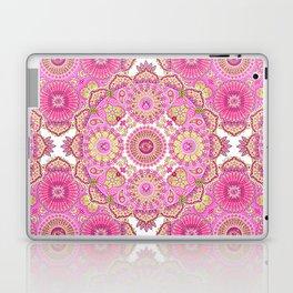 Knowing Love Laptop & iPad Skin