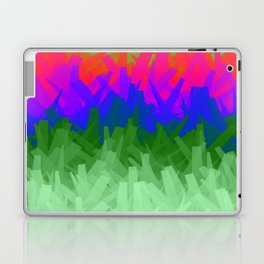 ELIB HOME Laptop & iPad Skin