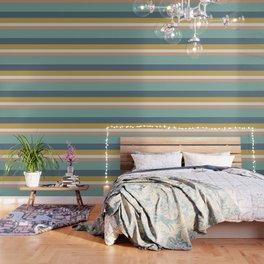 Palettes adventure Colors Wallpaper