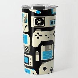 AXOR Heroes - Love For Games Duotone Travel Mug