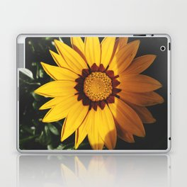 Perfect Mini Sunflower Laptop & iPad Skin