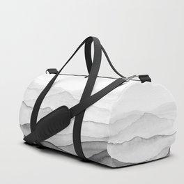 Black Mountains Duffle Bag