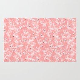 Flamboyance | Sea of Pink Rug