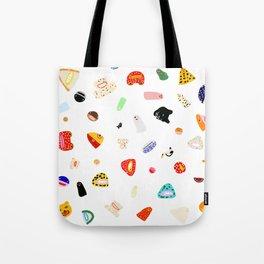 I got an idea Tote Bag