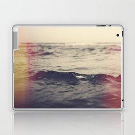 Revival Laptop & iPad Skin