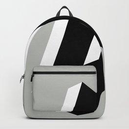 HAPPY HELVETICA Backpack