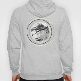 050   hill country Hoody