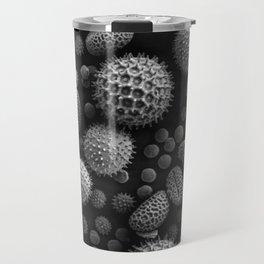 Miscellaneous Pollen Travel Mug