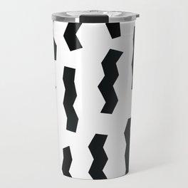 irr Travel Mug