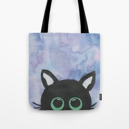 You're Freaking Meowt Tote Bag
