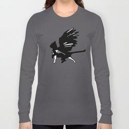 Levanter Long Sleeve T-shirt