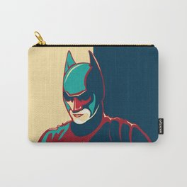Pop-Art otic Carry-All Pouch