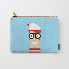 Wally Carry-All Pouch