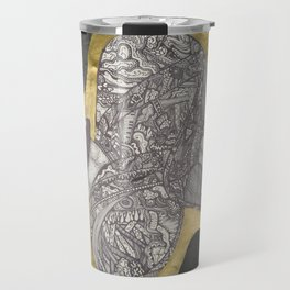 Royals Travel Mug