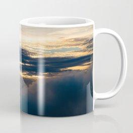 Amanhecer Coffee Mug