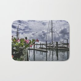 The Harbour Bath Mat