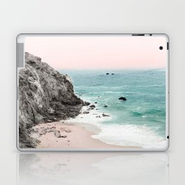 Coast 5 Laptop & iPad Skin