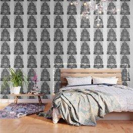 Betelgeuse Wallpaper