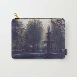 Park Carry-All Pouch