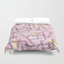 Fashion Patterns Flanagan's Island Duvet Cover