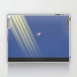 War Stars: Ships Laptop & iPad Skin