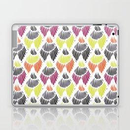 Lapices-Multi Laptop & iPad Skin