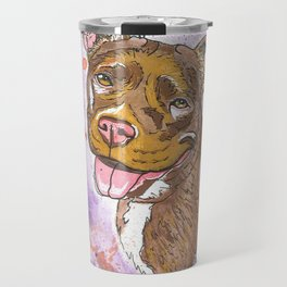 Annabel Travel Mug