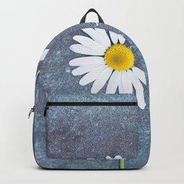 Daisy III Backpack