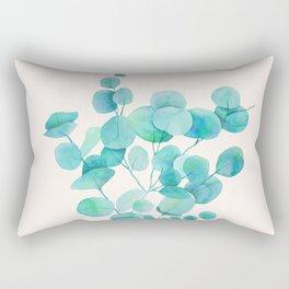 Eucalyptus Rectangular Pillow