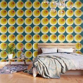 Anumati Wallpaper