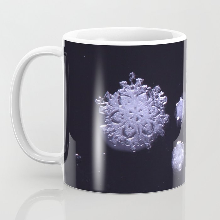 an ephemeral perspective Coffee Mug