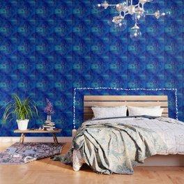 Constellation Aquarius Wallpaper
