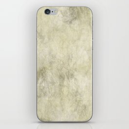 Antique Marble iPhone Skin