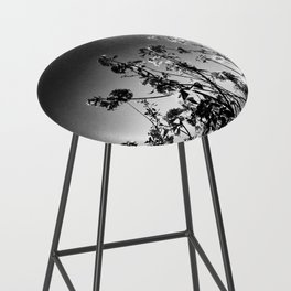 Nature in The City Bar Stool