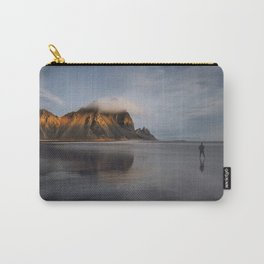 Living Memories Carry-All Pouch