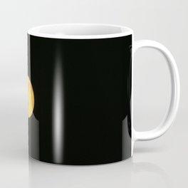 Honey Moon Coffee Mug