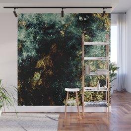 Abstract XIII Wall Mural