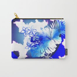 Boho Global Hot Carry-All Pouch