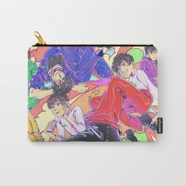 OSOMATSU-SAN! Carry-All Pouch