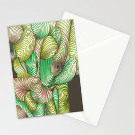 001 Stationery Cards