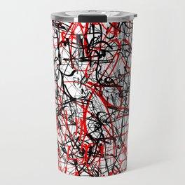 SPARTA Travel Mug