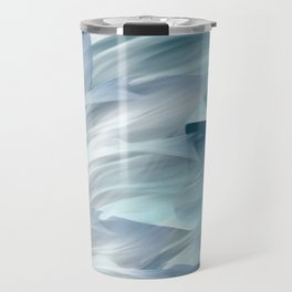 Everlasting grace Travel Mug